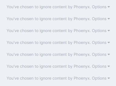Block Phoenyx