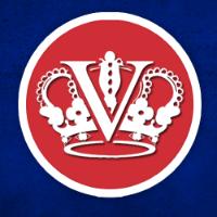 Prima Victoria