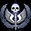 TF141_emblem_MW2.png.cb4bbc85173fa240b21f33c6d56cac56.png
