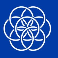 World Peace Organization