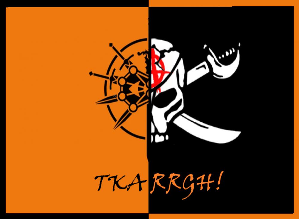 Arrgh_Flag.png