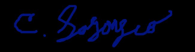 Signature.png.9d37906323441b4527848c662d3bc81a.png