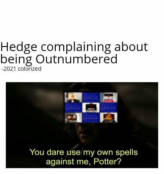 You Dare Use My Own Spells Against Me 29052021155336.jpg