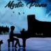 Mystic Piano