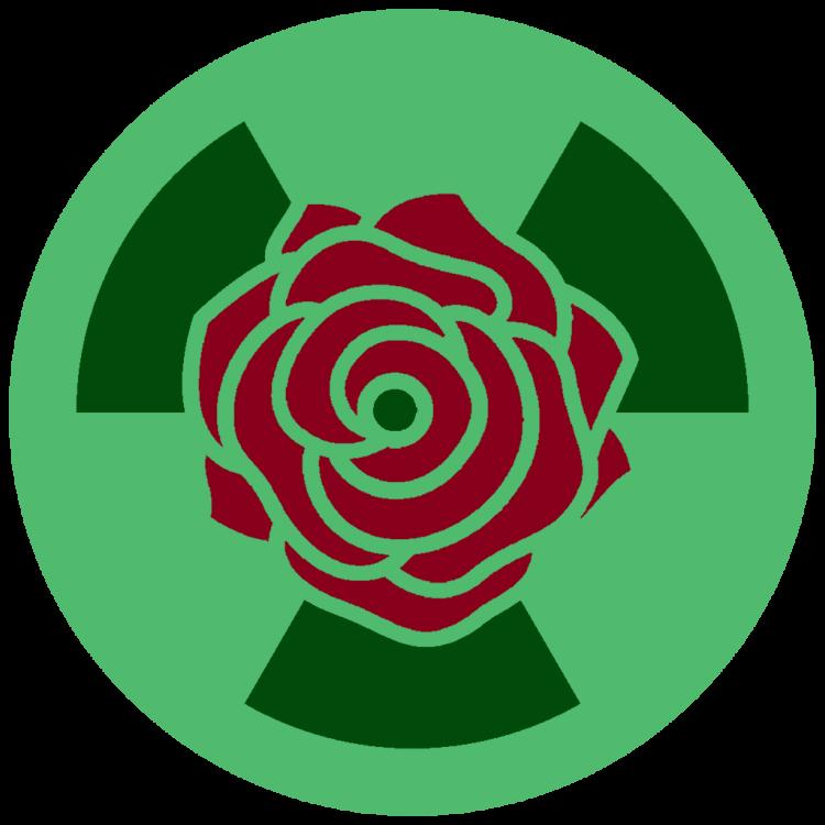 Atom Pact ii.png