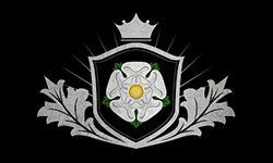 Order_of_the_White_Rose_New_Flag.png