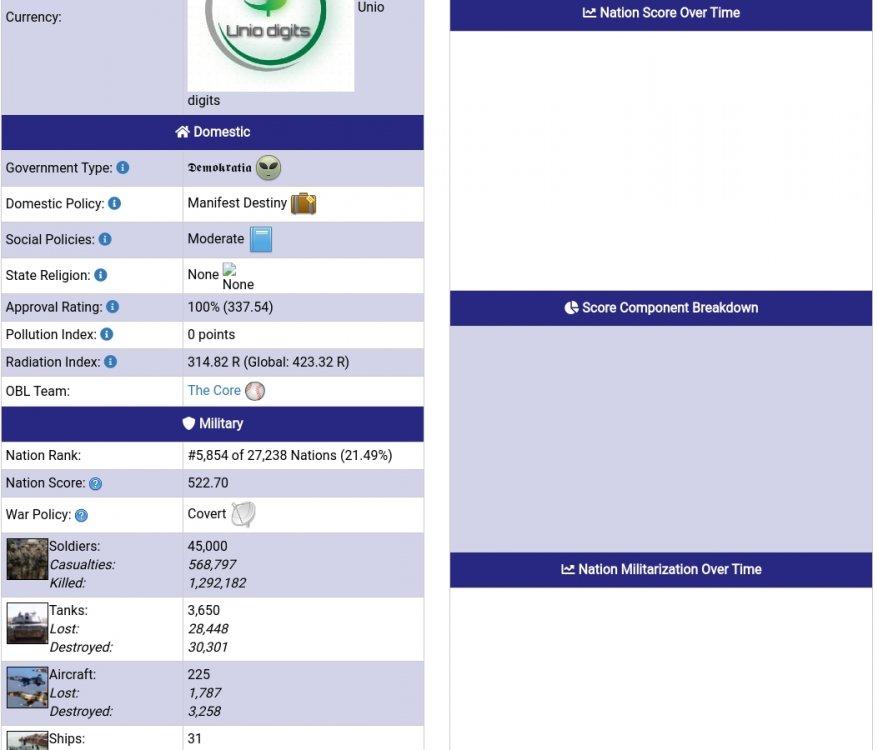 screen-2021-06-14-22-53-25.jpg
