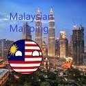 Malaysianball
