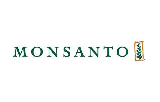 Monsanto-logo.png.2a5951011e7fddc7b9962e86d4268d12.png