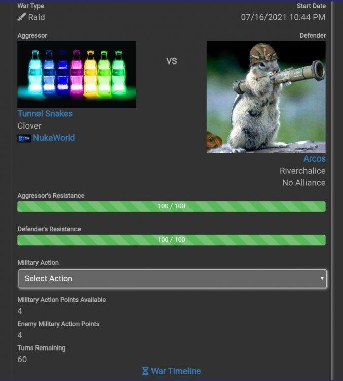 Screenshot_20210716-224723_Chrome.jpg