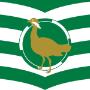 United Wessex Union