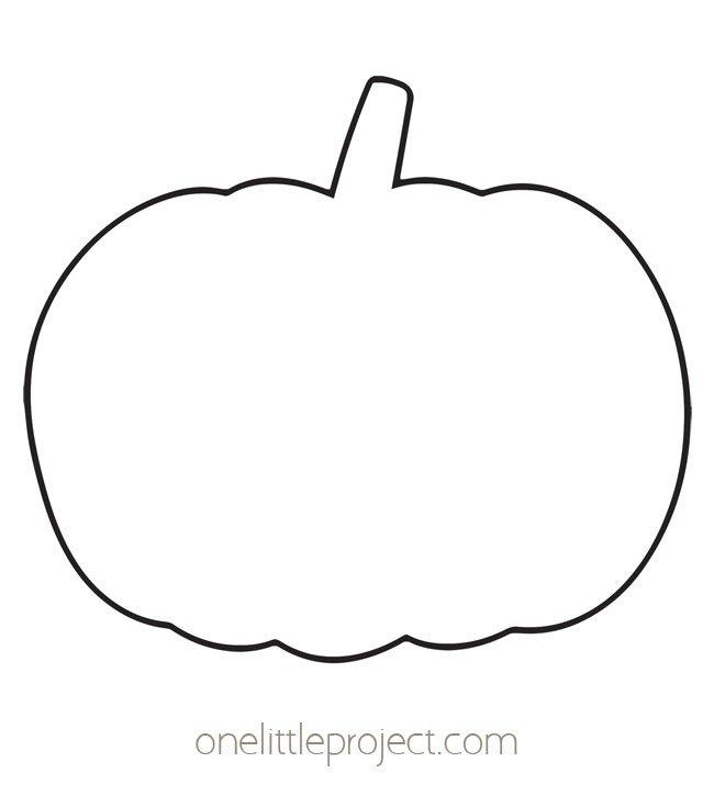 Pumpkin-Outline.jpg