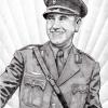 Franz Von Dietrich