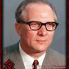 Hermann von Salza