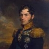 Kaiser Baldarius