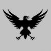 Alliance Directory - last post by ctigrisht