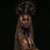 Queen Amara Badu