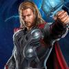 Thor (Former Moderator)