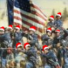 Join Seven Kingdoms On Our March To Victory! - last post by Areton Chashul