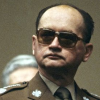 Andrezj Kolarov