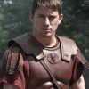 Julius Caesar II
