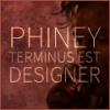 Phiney