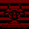 Toxxikation