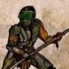 Emerald Bank - last post by Tal Vasa